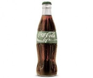1458465430_CocaColaLife25cl..jpg