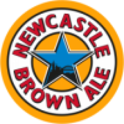 xnewcastle-182x182_1953057856.png