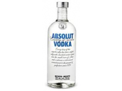 1444132782_absolutVodka.png